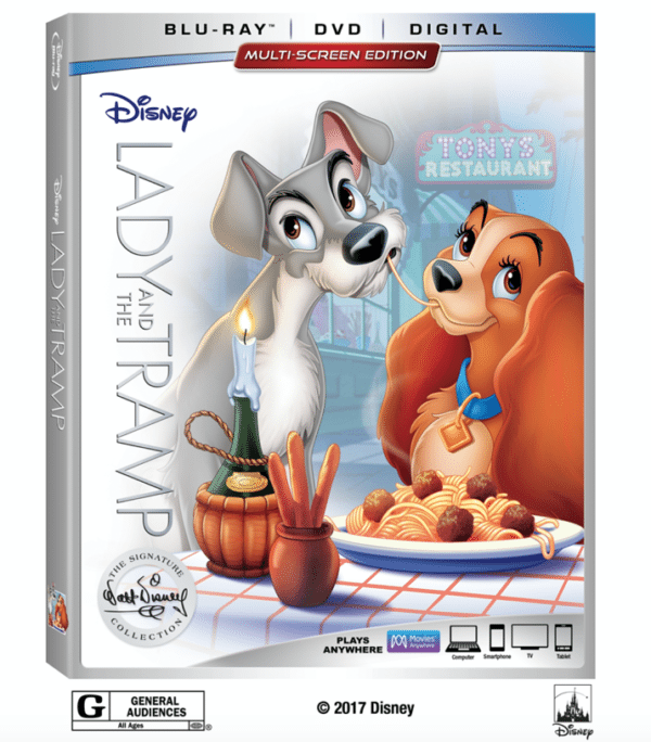 Lady-and-the-Tramp-Signature-Collection-600x684
