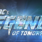 Synopsis for DC's Legends of Tomorrow Season 3 Episode 16 – 'I, Ava'