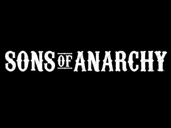 Logo-de-la-serie-sons-of-anarchy-600x450