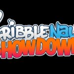 Scribblenauts Showdown coming to consoles this March