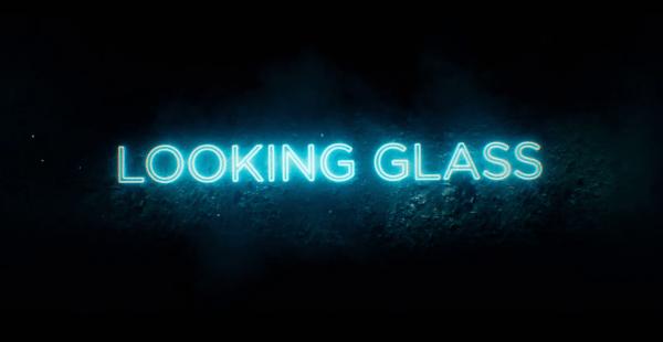 Looking-Glass-logo-600x310