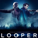 Cinematic Confessions: Looper and Guillermo del Toro