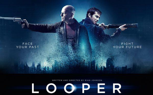 Looper-2-600x375