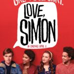Movie Review – Love, Simon (2018)