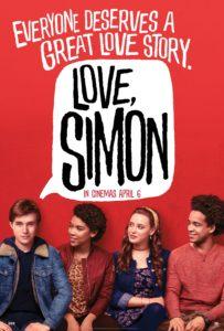 Love-Simon-Launch-One-Sheet-1-203x300
