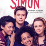 New poster and trailer for Love, Simon