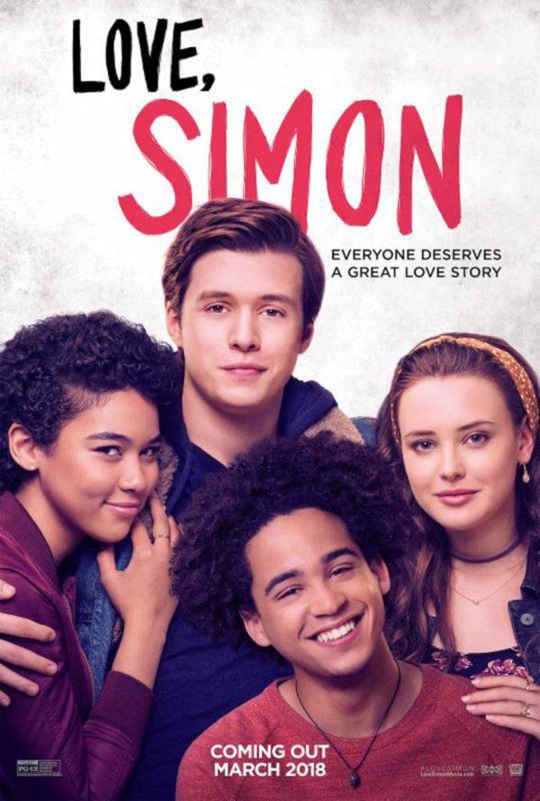 Love-Simon-poster-2-1-600x889