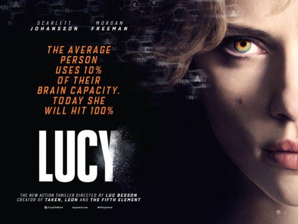 Lucy-Quad-600x451