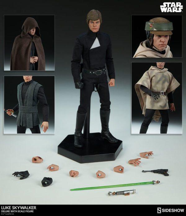 Luke-Skywalker-deluxe-figure-10-600x698