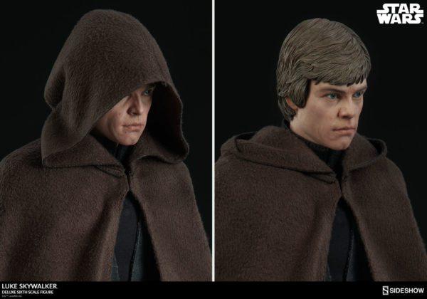 Luke-Skywalker-deluxe-figure-3-600x420