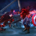 Void becomes the latest addition to Marvel Contest of Champions
