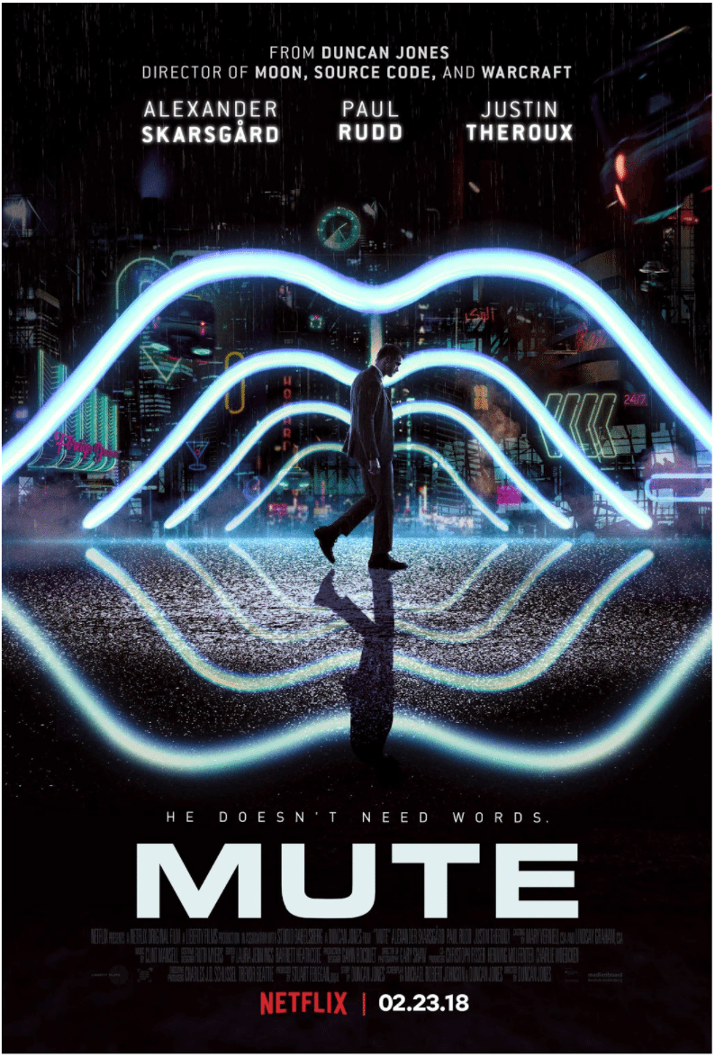 Mostly Mute Monday: A GLIMPSE of the Galaxy (Synopsis