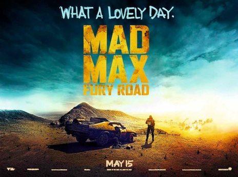 Mad-Max-Fury-Road-quad