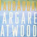 Margaret Atwood's MaddAddam heading to the small screen