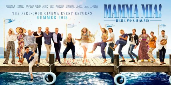 Mamma-Mia-2-intl-poster-600x300