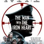 Giveaway – Win The Man with the Iron Heart on Blu-ray – NOW CLOSED