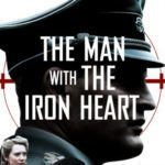 Watch an exclusive clip from The Man with the Iron Heart