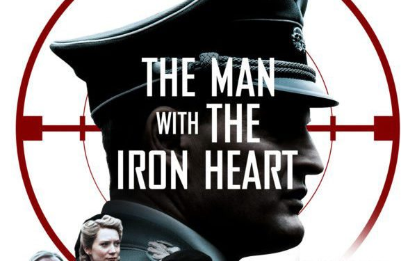 Man_With_The_Iron_Heart-600x757-1-600x375