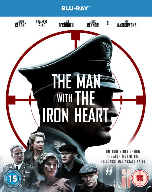 Man_With_The_Iron_Heart-600x757