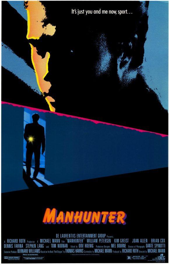 Manhunter-1