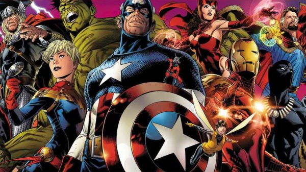 Marvel-Legacy-1-featured-600x337