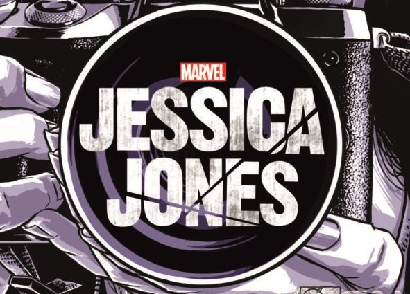 Marvel-SDCC-17-posters-1-Jessica-Jones