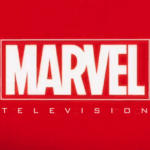 Jeph Loeb comments on how Marvel TV works around big moments in the MCU