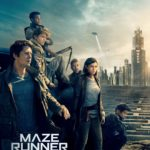 Second Opinion – Maze Runner: The Death Cure (2018)