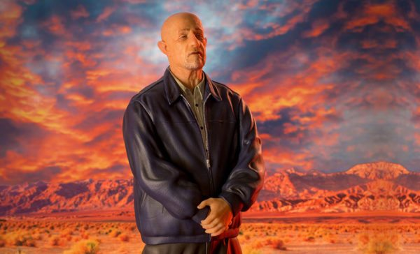 Mike-Breaking-Bad-statue-3-600x364