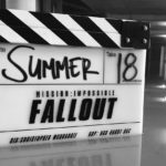 Henry Cavill and Angela Bassett featured in new Mission: Impossible – Fallout image, director explains the title