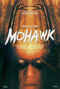 Mohawk-poster-202x300