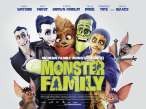 Monster-Family-UK-poster-300x224