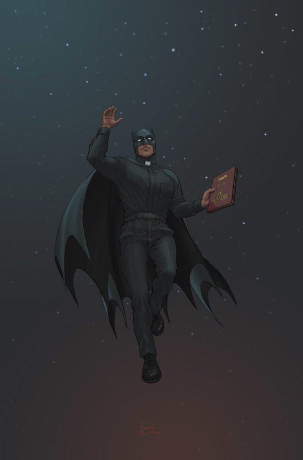 Mother-Panic-Batman-Special-1-1-600x911