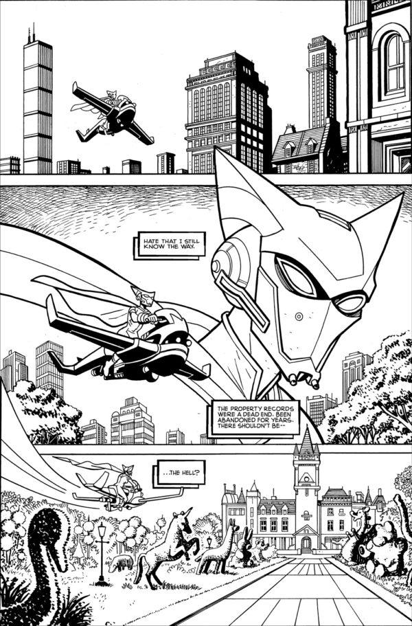 Mother-Panic-Batman-Special-1-7-600x911