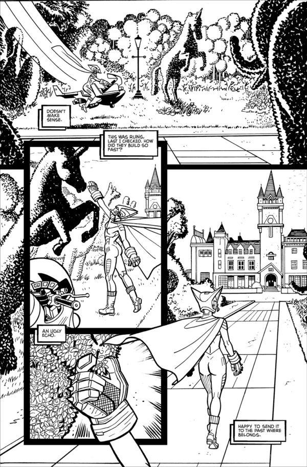 Mother-Panic-Batman-Special-1-8-600x911