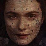 Rachel Weisz set for sci-fi drama Cloud One