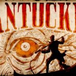 Video Game Review – Nantucket