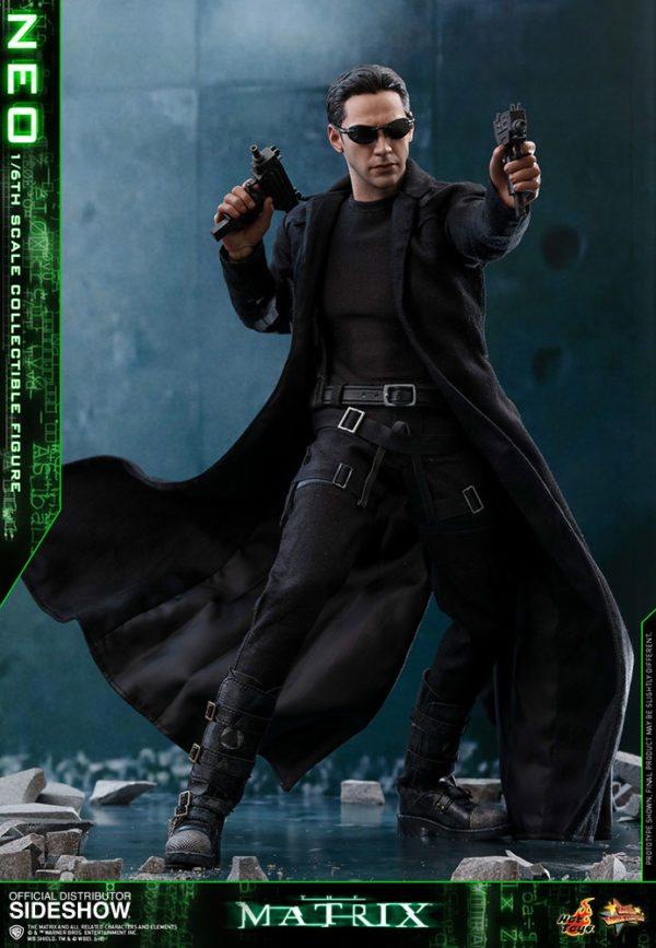 Neo-The-Matrix-figure-1-600x867