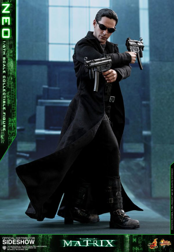 Neo-The-Matrix-figure-4-600x867