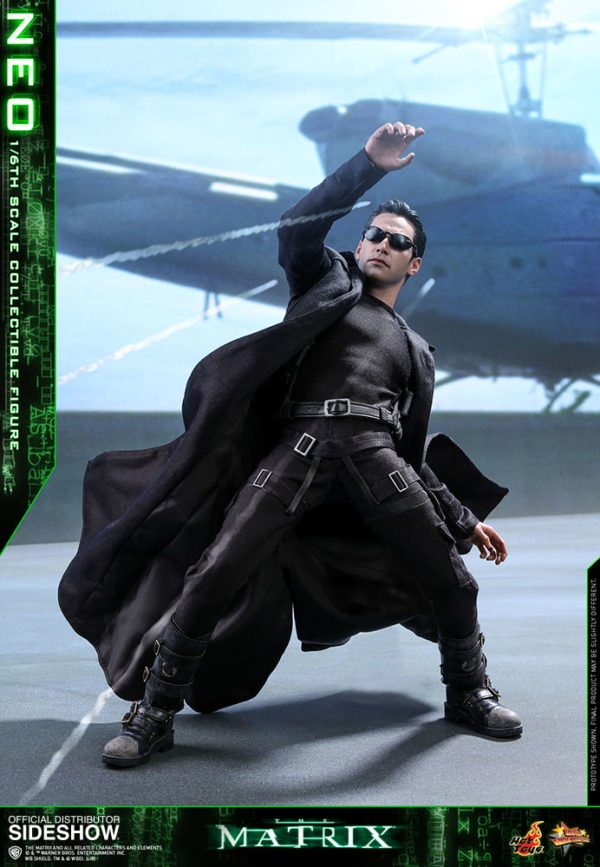 Neo-The-Matrix-figure-5-600x867