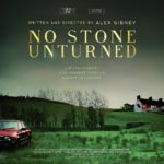 Movie Review – No Stone Unturned (2017)