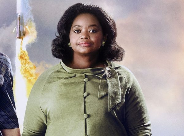 octavia spencer husband