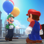 Thoughts and Opinions on Nintendo's 'Mini' Direct Announcements