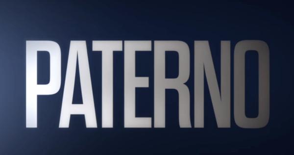 Paterno-600x316