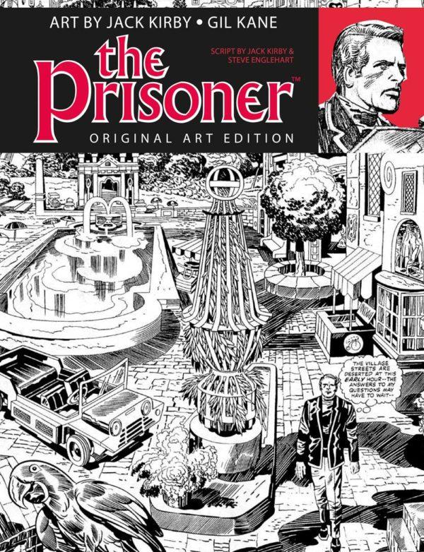 Prisoner-Art-Edition-Cover-600x782