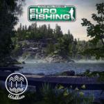 Waldsee DLC arrives for Euro Fishing next week