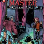 Preview of Puppet Master: Curtain Call #3