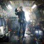 'See the Future' with new featurette for Steven Spielberg's Ready Player One