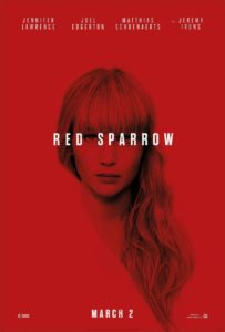 Red-Sparrow-1-203x300