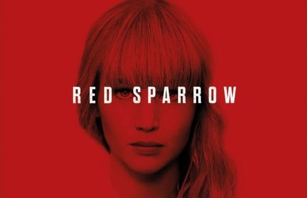 Red-Sparrow-1-600x889-1